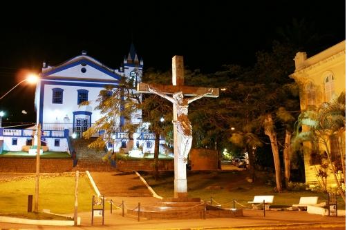 IlhaBela-centro