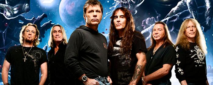Iron-Maiden-todos