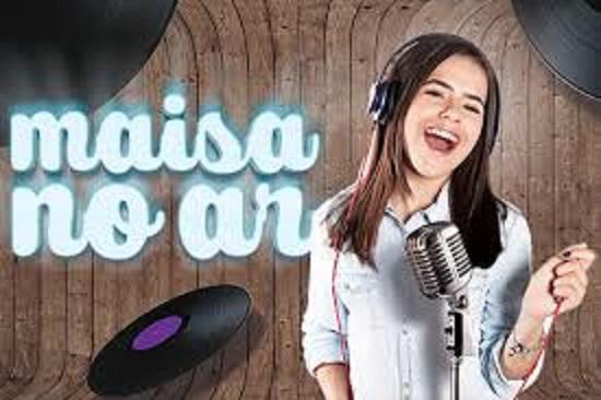 Maisa-no-ares