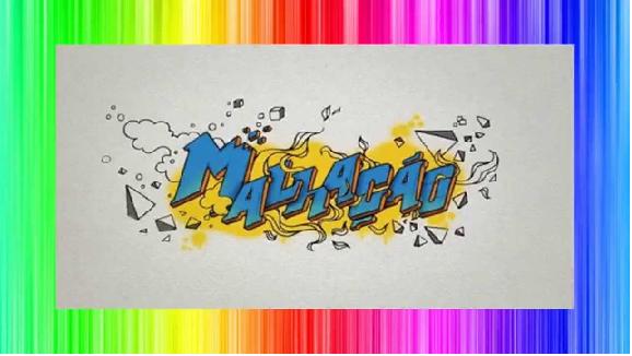 Malhação-2016-eee