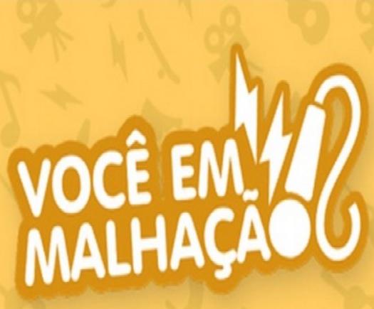 Malhação-2016