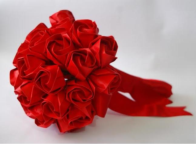 Origami-casamento-buqueverm