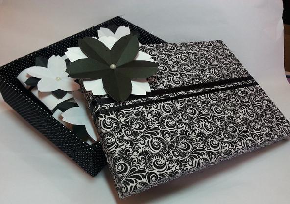 Origami-casamento-caxinha