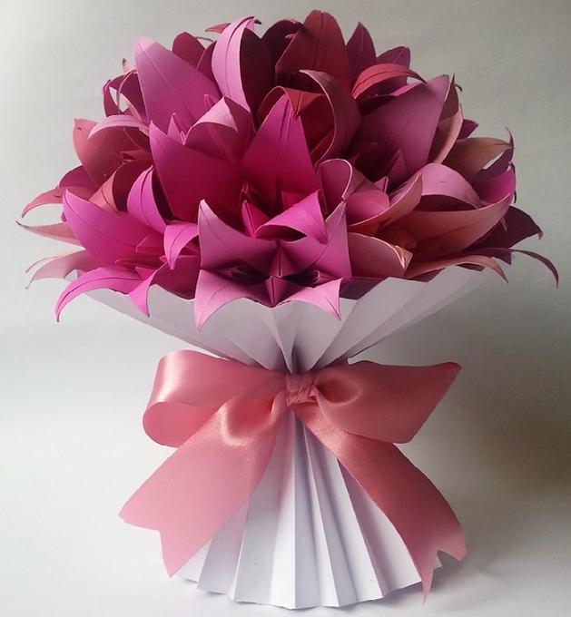 Origami-casamento-vaso-pli