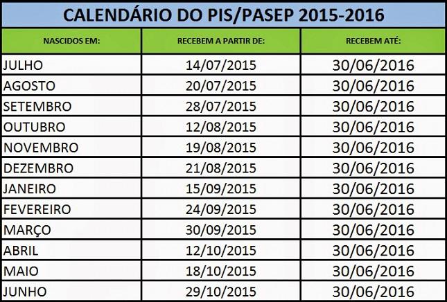 PIS-2016-calendario