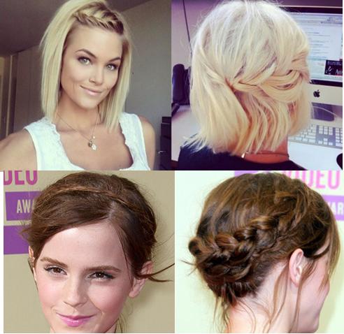 Penteado-trança-modelo