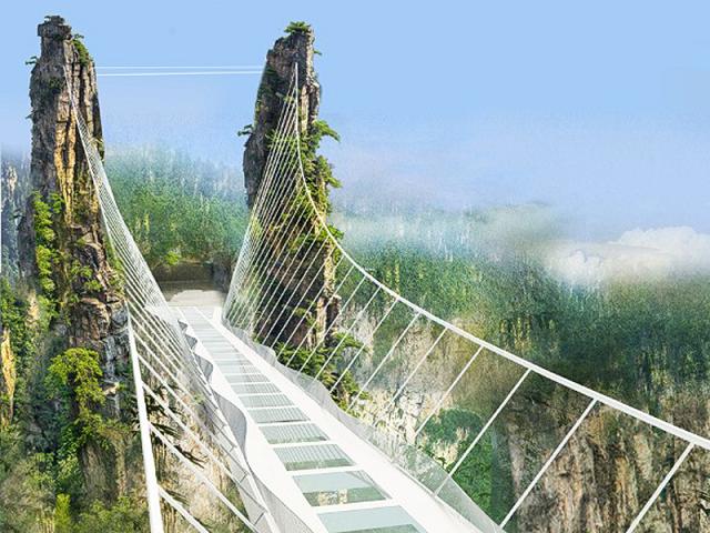 Ponte-de-Vidro-alto