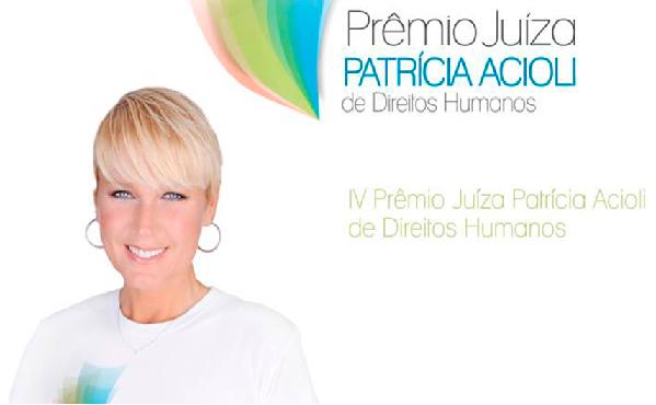 Prêmio Patrícia Acioli 2015 – Como Participar e Vídeo