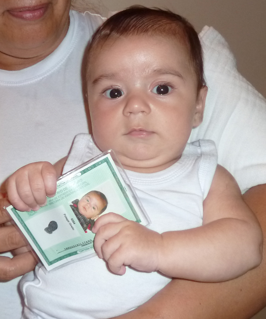 RG-do-Bebê-ult