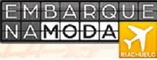 Riachuelo-Promoção.logo