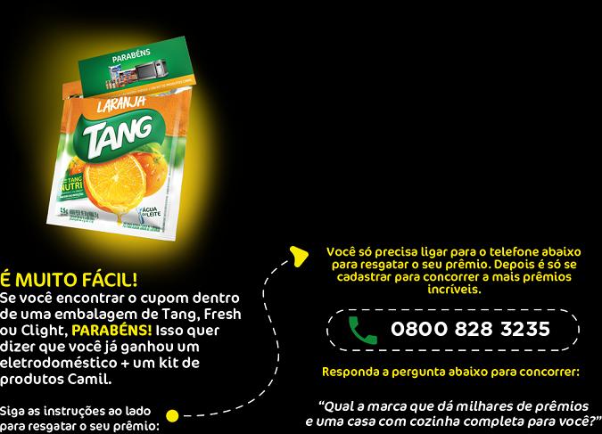 Tang-Promoção-certo