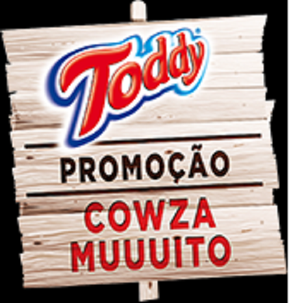 Toddy Cowza