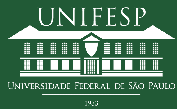 UNIFESP-vestibular-casa