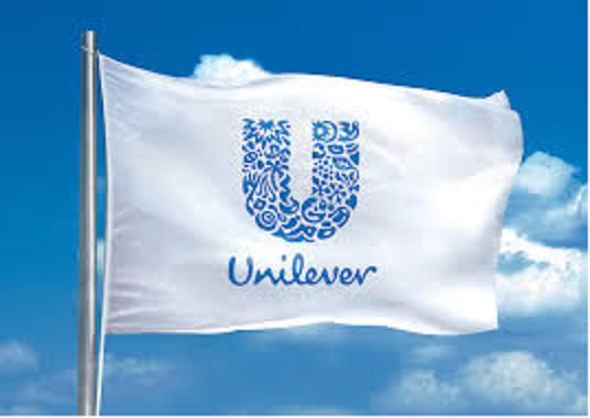 Unilever Brasil Vagas Abertas – Como Fazer Inscrição