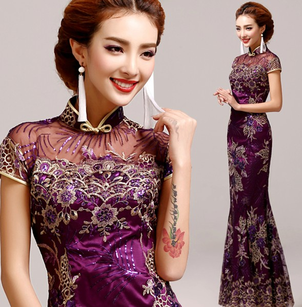 Vestidos-Orientais-chines