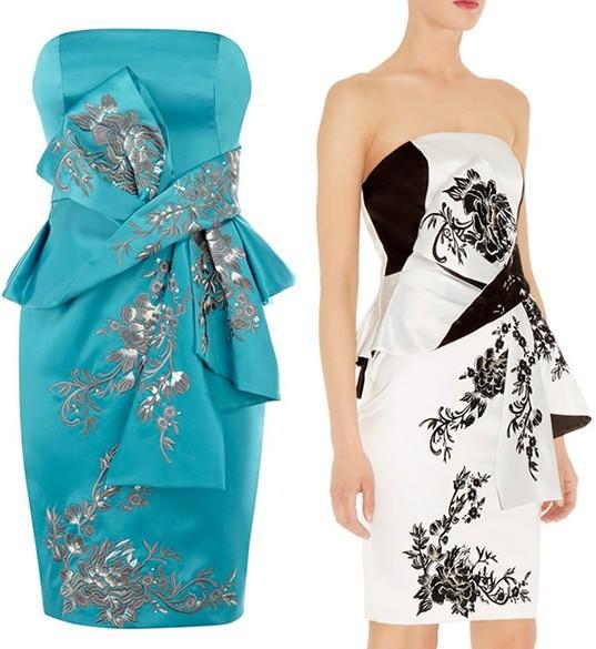 Vestidos-Orientais-curtosss