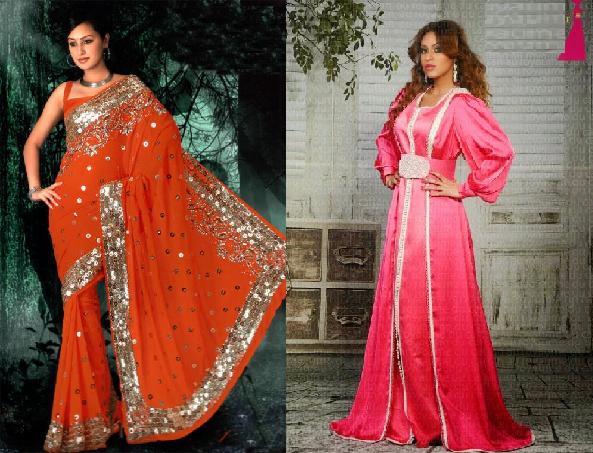 Vestidos-Orientais-modelos