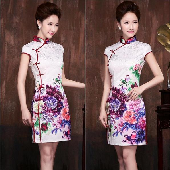 Vestidos-Orientais-trad