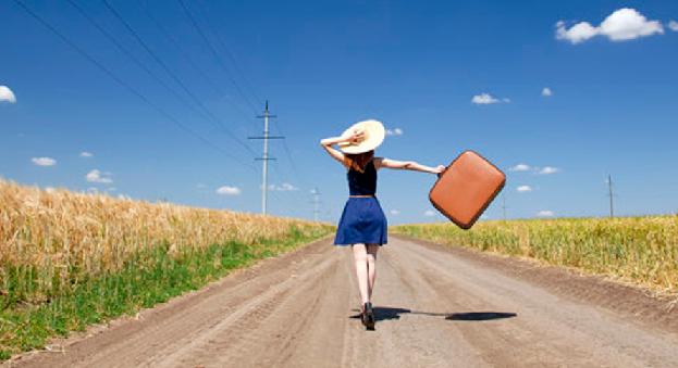 Viajar-sozinha-capa