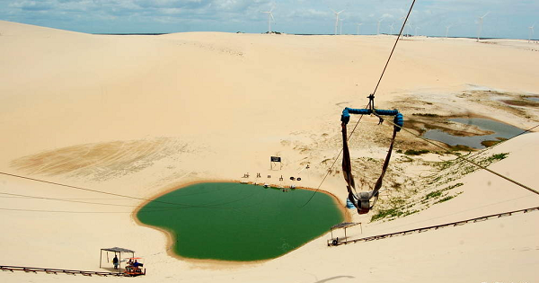 Viajar-sozinha-dunas