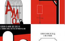 Vire a Pagina Para Esquecer o Ex-Namorado – Livro