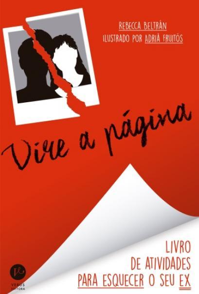 Vire-a-Pagina-liv