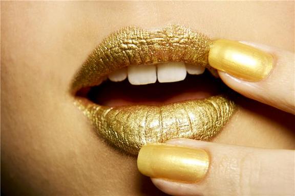 batons-metalizados-dourado