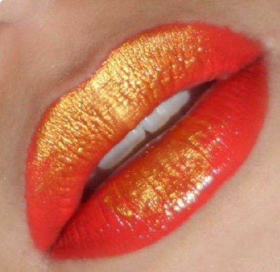 batons-metalizados-laranja