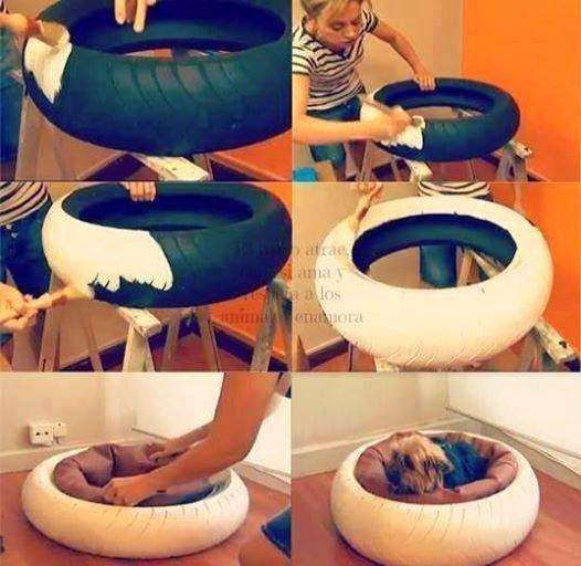 cama-de-pneus-quatro