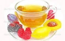 Chá de Gelatina Emagrecedor – Como Fazer