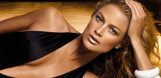 corpo-maquiado-bronze