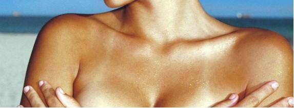 corpo-maquiado-colo