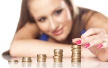 Dinheiro – Dicas Como Poupar em Tempos de Crise.