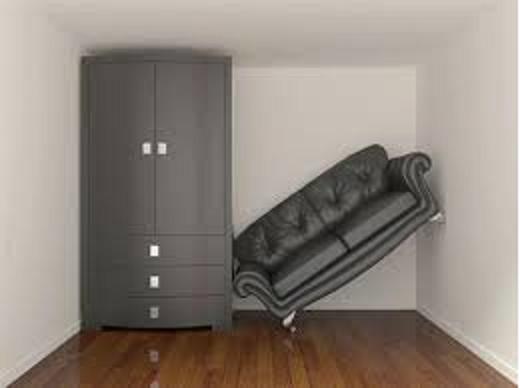 guarda-roupa-espaço