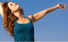 Sol – Benefícios Para a Saúde