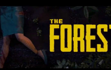 The Forest Filme Terror – Sinopse e Trailer