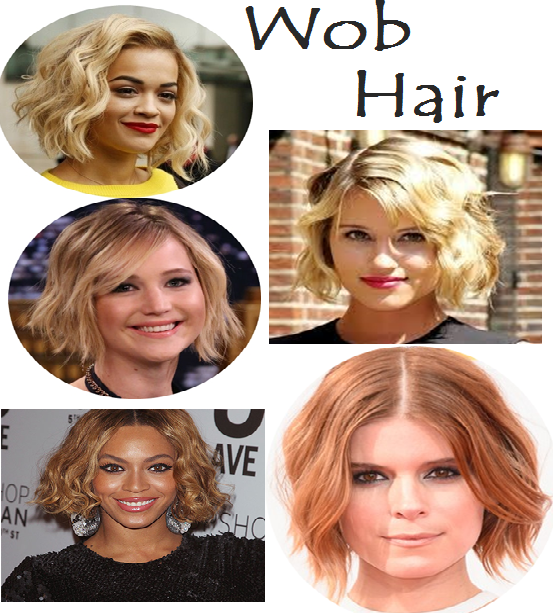wob-hair-risca