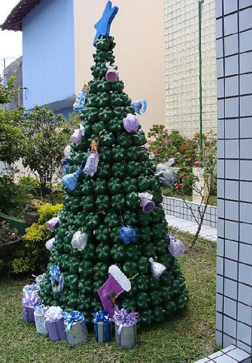 Árvores-de-Natal-bun