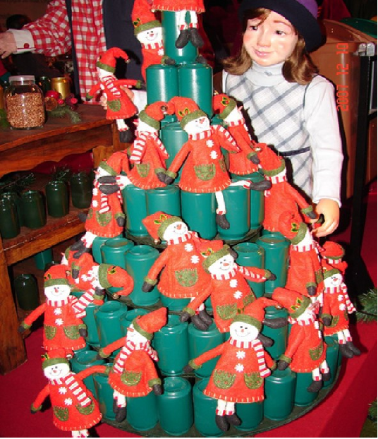 Árvores-de-Natal-lat
