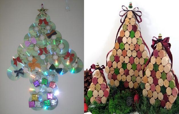Árvores-de-Natal-ree