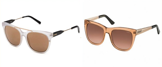 Óculos-Colcci-mod1111