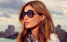 Óculos Colcci Eyewear Coleção 2016 – Modelos