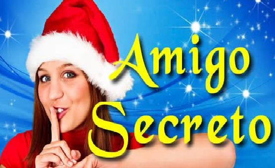 Amigo Secreto – Como Acertar os Presentes Dicas