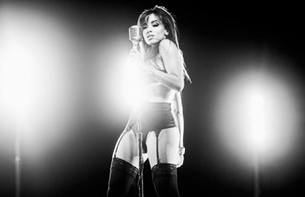 Anitta-Show-aaa