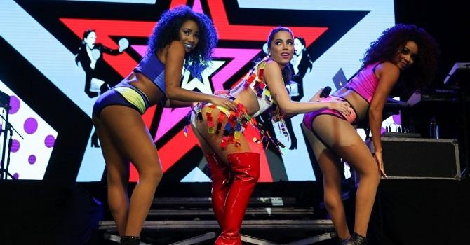 Anitta-Show-bang