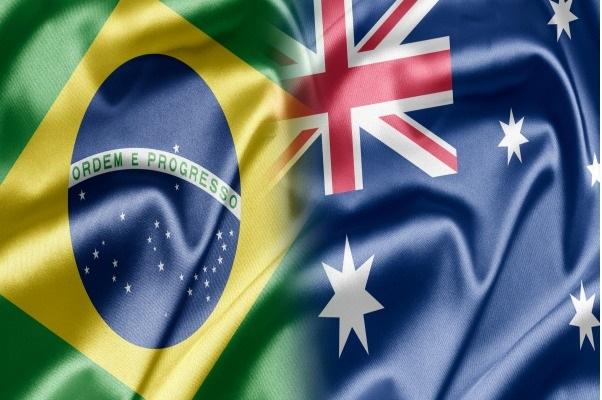 Austrália-Bolsas-jun