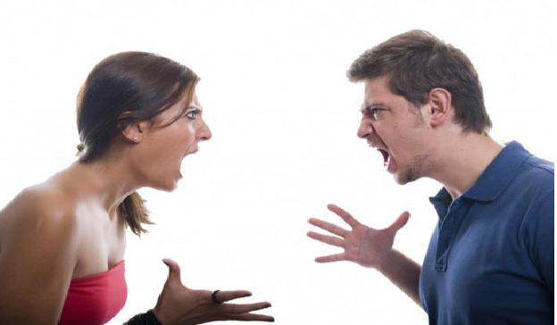 Brigas no Relacionamento – Dicas de Como Diminuir