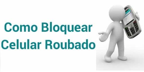 Celular-Roubado-capasss
