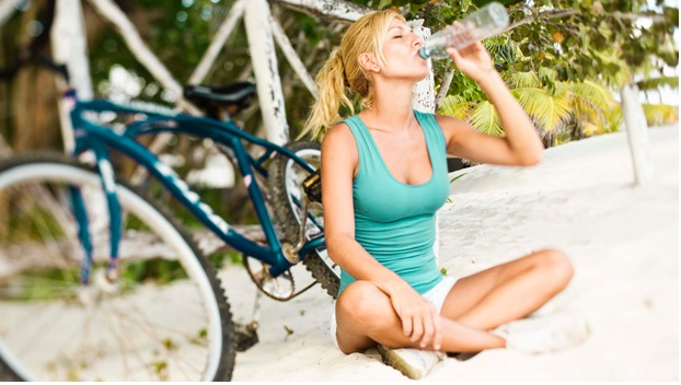 Diabéticos-e-Esportes-agua