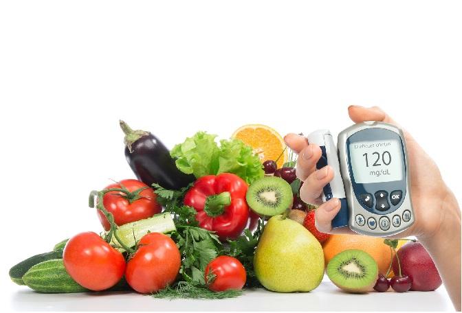 Diabéticos-e-Esportes-alim